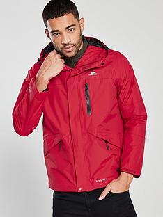 trespass-corvo-jacket-red
