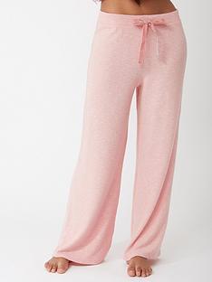 boux-avenue-cosy-palazzo-lounge-pants-dusky-pink