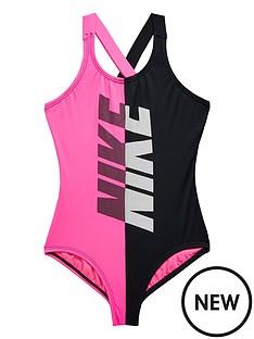 nike-girls-rift-swimsuit