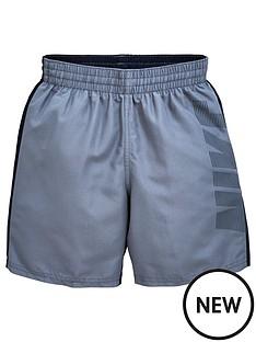 nike-boys-lap-rift-6-inch-short
