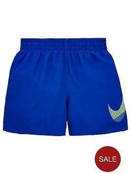 nike-boys-mash-up-breaker-4-inch-swim-shorts-blue