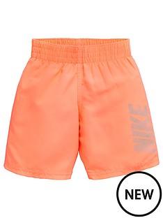 nike-toddler-boys-6-inch-solid-lap-short