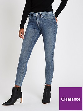 river-island-river-island-molly-skinny-jeans-mid-blue