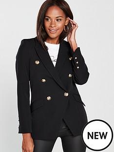 river-island-tux-style-jacket-black
