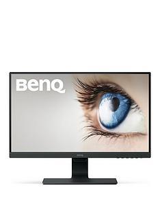 benq-238-ips-monitor-spk-gw2480