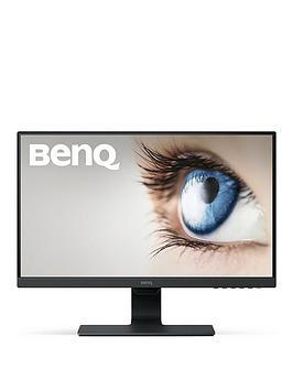 benq-gw2480-24-inch-1080p-eye-care-monitor-led-ips-anti-glare-hdmi-bi-sensor-slim-bezel