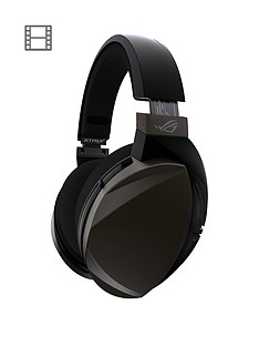 asus-rog-strix-fusion-wireless-gaming-headset-ndash-ps4
