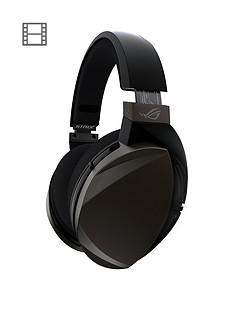 asus-rog-strix-fusion-wireless-headset