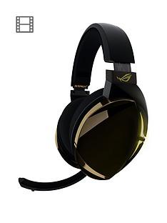 asus-rog-strix-fusion-700-headset