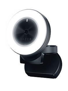 razer-kiyo-webcam
