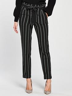 v-by-very-tapered-leg-trouser-stripe
