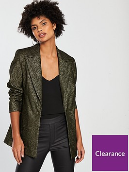 v-by-very-metallic-suit-jacket