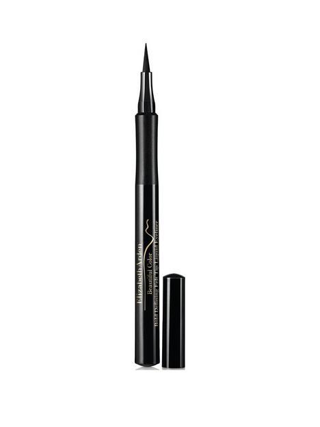 elizabeth-arden-elizabeth-arden-beautiful-color-bold-defining-felt-tip-liquid-eyeliner-seriously-black