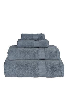 dkny-mercer-100-turkish-cotton-towel-collection-ndash-denim