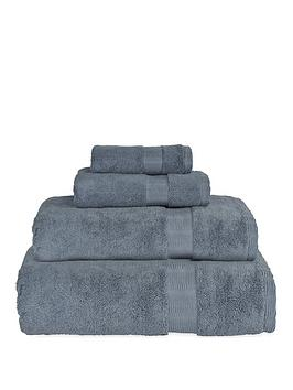 dkny-mercer-extra-soft-ultra-absorbancy-100-turkish-cotton-800gsm-bath-towel