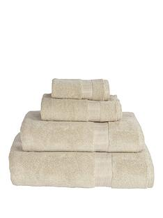 dkny-mercer-100-turkish-cotton-towel-collection-ndashstone