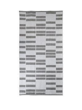 dkny-high-rise-100-cotton-jacquard-550gsm-towel-range