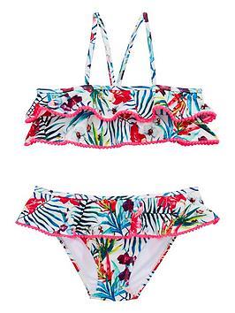 v-by-very-girls-floral-pom-pom-frill-bikini-multi