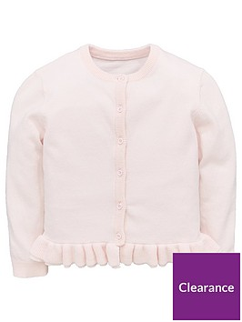 v-by-very-girls-essential-ruffle-frill-cardigan-pink