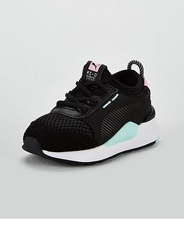 puma-rs-0-winter-toys-infants-trainers