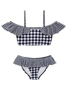 8619856d61 13/14 years | Swimwear | Girls clothes | Child & baby | www ...