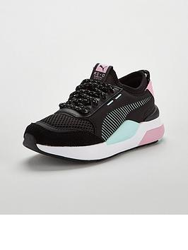 puma-rs-0-winter-toys-childrens-trainer