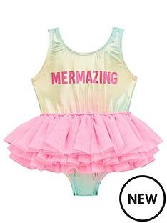 142ce0a417c Mini v by very | Sportswear | Girls clothes | Child & baby | www ...