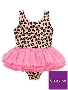mini-v-by-very-girls-leopard-print-tutu-swimsuit-multi