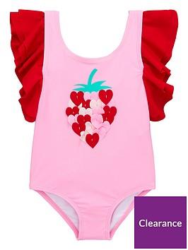 mini-v-by-very-girls-strawberrynbspruffle-frill-swimming-costume-pinkred