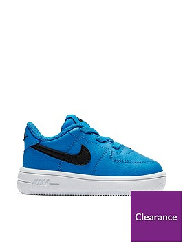 nike-force-1-18-infant-trainers