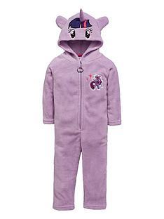 my-little-pony-girls-twilight-sparkle-fleece-all-in-one-purple