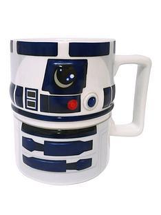 star-wars-r2d2-3d-mug