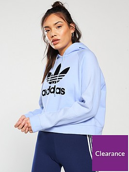 adidas-originals-cropped-hoodienbsp--lilacnbsp