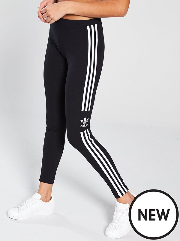 adidas leggings 20-22