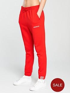 adidas-originals-coeeze-pant-rednbsp