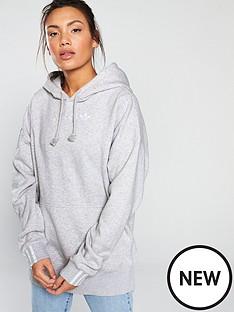 adidas-originals-coeeze-hoodie-greynbsp