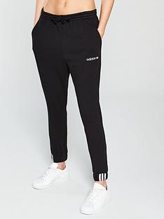 adidas-originals-ryv-pant-black