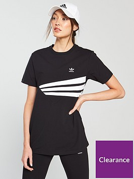 adidas-originals-exploded-stripe-tee-blacknbsp