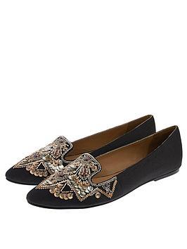 accessorize-abi-embellished-slipper-shoe-black