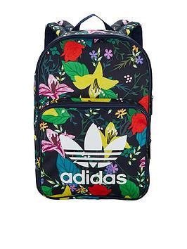 adidas-originals-adidas-originals-classic-blossom-of-life-back-pack