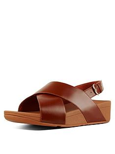 fitflop-lulu-cross-back-leather-wedge-sandal-shoes-caramel