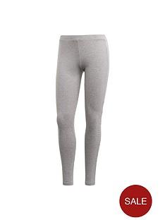 adidas-originals-trefoil-tight-light-grey-heathernbsp