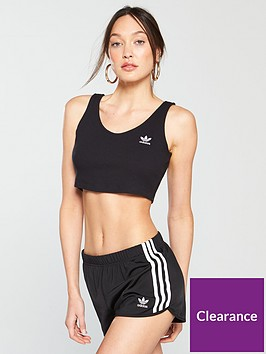 adidas-originals-styling-compliments-cropped-tank