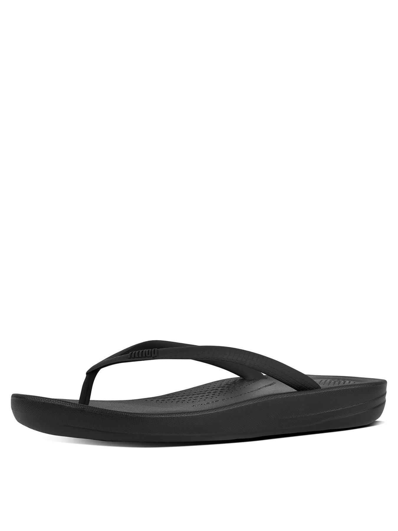 Fitflop   Sandals \u0026 flip flops   Shoes