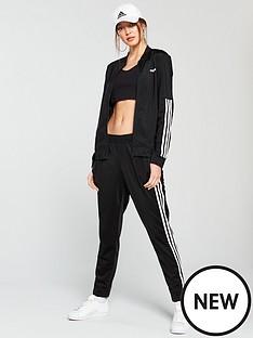 adidas-back-2-basics-3-stripe-tracksuit-blacknbsp
