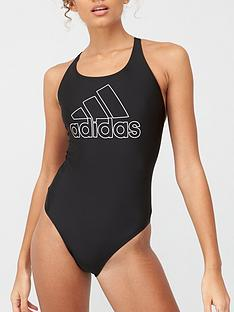 adidas-badge-of-sport-swimsuit-blacknbsp