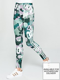 adidas-originals-print-3-stripe-tight