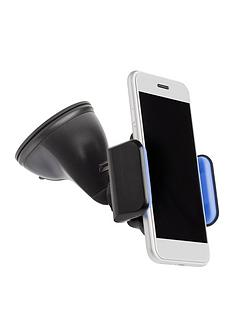 kit-qi-kit-wireless-charger-phone-holder-5w-for-apple-iphone-8xxrxsxs-maxany-qi-charging-compatible-device