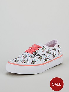 vans-authentic-unicorn-junior-trainer