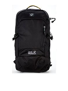 jack-wolfskin-helix-20l-backpack